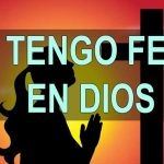 Tengo Fe En Dios